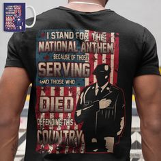#BeeTeeVeteran #BeeTeeChristmas [10% OFF] => http://teespring.com/NA3Veteran?pr=SM16  Other version =>  http://teespring.com/NAVeteran                              http://teespring.com/NA2Veteran  This would make a great gift! Please tag your friends who will love this. Order together and save a lot on shipping. Enjoy!  #Veteran #Christmas #PTSD