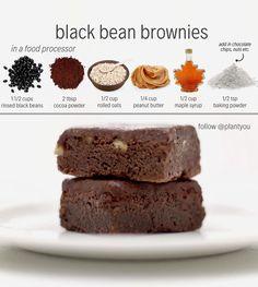 Whole Food Recipes, Vegan Recipes, Dessert Recipes, Cooking Recipes, Vegan Sweet Potato Recipes, Budget Recipes, Easy Recipes, Healthy Baking, Healthy Desserts
