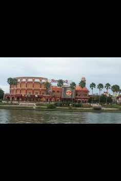 Hard Rock Cafe @ Universal Studios Florida 2017, Florida Living, Universal Studios Florida, Universal Orlando, California, Hard Rock, Places Ive Been, Cruise, Around The Worlds