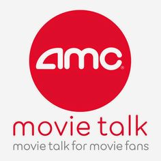AMC Movie Talk - Reynolds Says DEADPOOL Will Satisfy Most Critical Fanboys | Jerry's Hollywoodland Amusement And Trailer Park