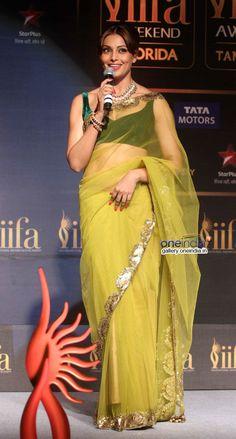 Celebrity Style - Best Looks from IIFA Awards 2014  http://on.fb.me/1sjtW8m  #oomphelicious #IIFA2014 #IIFA #Bollywood #indianfashion #indianfashionblogger #fashionblogger #Celebs #celebritystyle #fashionista #indianfashionista