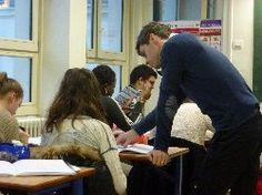 L'heure de vie de classe pour une véritable éducation sociale et citoyenne Teaching, Life, Learning, Education