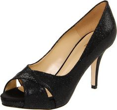 6e2e9dae668a Kate Spade New York Women s Billie Pump Kate Spade New York