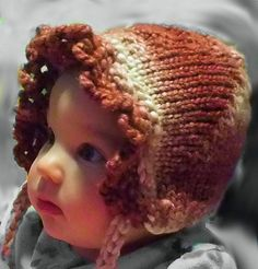 http://www.ravelry.com/patterns/library/loving-bonnet
