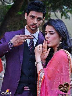 meri prerna shakti The tv couple shakti arora and neha saxena had been engaged with each other back in the year 2014 after many marriage and break-up rumours, the tv couple shakti arora and neha saxena has finally got married.