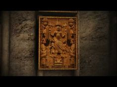 En este video se encuentra una animación interesante y  humorística  acerca de los bronzes de Benín.