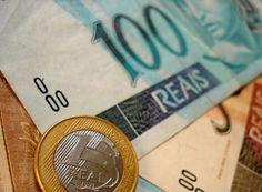 Governo de MG anuncia pagamento do 13° a servidores http://www.passosmgonline.com/index.php/2014-01-22-23-07-47/geral/3285-governo-de-mg-anuncia-pagamento-do-13-a-servidores