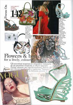 c7cafc914a078 7 Best Le Silla Shoes heels images
