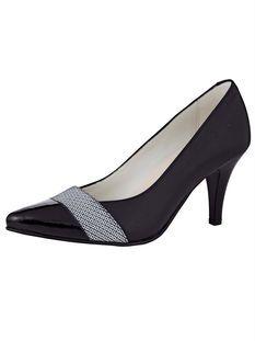 e290953891c 121 nejlepších obrázků z nástěnky obuv
