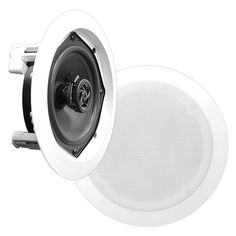 In-Wall/Ceiling Speakers-Search Walls And Ceilings from quality car audio Wall Of Amps, Wall Of Sound Speakers, In-wall Amplifier For Speakers choosing the best at qualitycaraudio.com Store