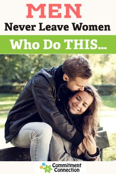 The Strangest Thing Men Desire (This Can Make Him Crazy For You) commitmentconnect. Funny Marriage Advice, Funny Relationship, How To Be Irresistible, Topics To Talk About, Make Him Miss You, Make A Man, First Date Tips, Feeling Unloved, What Men Want