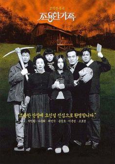A Detective Housewife Jia Nai Liang Li Xiao Lu Dramas