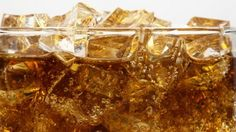 The Amazing Story of Soft Drinks