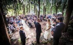 Image result for whistler wedding