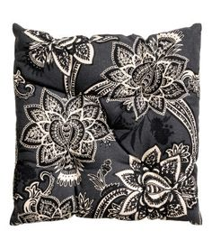 check out H and M Home lots of good stuff for not much$