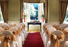 Choose Marriott for your Wedding Venue. Marriott has over 80 unique hotel wedding venues across the UK that cater for all sizes of wedding party. Hotel Wedding Venues, Country Hotel, Function Room, Unique Hotels, Marriott Hotels, Large Windows, Preston, Front Desk, Hotel Offers
