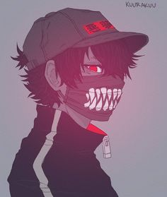 Aesthetic grunge aesthetic fashion aesthetic clothes all fashion fashion outfits edgy outfits harajuku fashion harajuku style unisex clothe. Anime Boys, Manga Boy, Dark Anime, Anime Style, Anime Negra, Character Inspiration, Character Art, Image Manga, Estilo Anime
