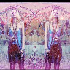 mirror image Like Bohemian Fashion? www.gingerrootgypsy.com