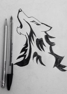 Wolf it