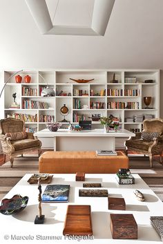 living room, Melissa Dallegrave