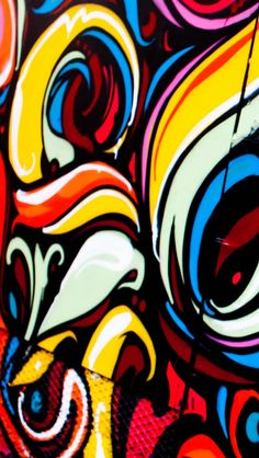 28 Best Graffiti Images Graffiti Drawing Fonts Graffiti