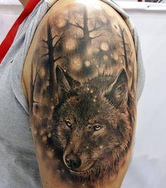 tattoo-journal.com wp-content uploads 2016 12 Wolf-Tattoo_-12.jpg