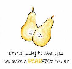 Funny fruit and vegetable puns! The funniest among fruit and vegetable puns on the Fruit Puns, Funny Fruit, Food Puns, Funny Food, Arbonne, Herbalife, Vegetable Puns, Fruit Quotes, Crossfit