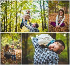 goldsboro childrens photographer - hilary mercer photography