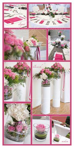 Die 92 Besten Bilder Von Blumen Als Tischdekoration Floral