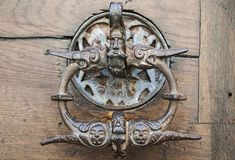 Image result for ornate door knockers
