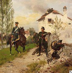 preussische-jaeger-und-ei_15a477fc45.png