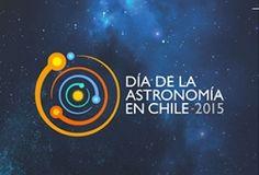 """Chile tendrá un día que durará 48 horas. Más de 20 instituciones nacionales e internacionales encabezadas por la Fundación PLANETARIO de la USACH, el Programa EXPLORA CONICYT y la Sociedad Chilena de Astronomía, SOCHIAS celebrarán el """"Día de la Astronomía en Chile"""", con múltiples actividades a nivel nacional, los días 20 y 21 de marzo. explora.cl"""
