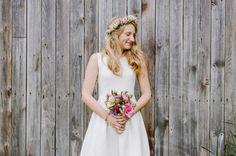 Hochzeit in Seevetal