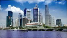 PM Lee urges SMEs to consider Iskandar for expansion.  SINGAPORE — Small and medium enterprises (SMEs) seeking to venture overseas should seriously consider Iskandar Malaysia as an option, Prime Minister Lee Hsien Loong said yesterday.