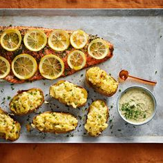 Fish Dishes, Fish And Seafood, Cheddar, Ethnic Recipes, Cheddar Cheese
