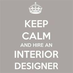 VIP Interior Design: Transforming home interiors, transforming lives.