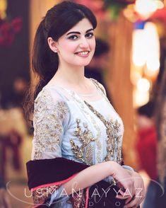 Beautiful Girl Indian, Beautiful Girl Image, Beautiful Models, Beautiful Actresses, Punjabi Girls, Pakistani Girl, Pakistani Actress, Bollywood Bikini, Bollywood Actress Hot