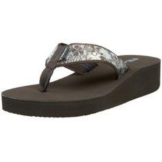 f3b9b0262c99d6 40 Best sandals images