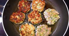 My goal was tocreate somegreat football game food -light and flavorful AND ECONOMICAL -this isthe result! Lots of layers of flavor and the grated 'veg