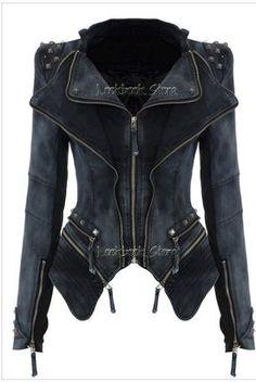 moldes de jaquetas feminina - Google-søk
