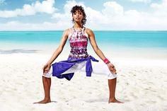 billcee yoga <3
