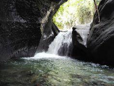 Parque Natural Serranía de los Yariguies