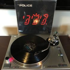 There is no political solution. #nowplaying #thepolice #ghostinthemachine #vinyl #records #vinylrecords #record #vinylcentral #audiokarma #vinylcommunity #rock #vinylcollectors #recordcollectors #vinylcollection #recordcollection #vinyllovers #instavinyl #vinyladdicts #instarock #nowlistening #lp120 #turntable #nowspinning #33rpm #m97xe #jicosas by darkaudit