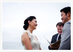 rustic sonoma wedding