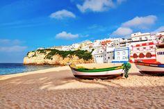 13 Budget Beach Destinations Around the World