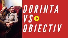 207/365 DORINTA vs OBIECTIVE! Educatie financiara si dezvoltare personal... Napoleon Hill, Personal Trainer, Youtube, Books, Movies, Movie Posters, Fictional Characters, Livros, Films