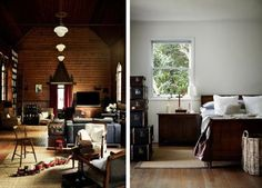 My dream house: Assembly required (38 photos)