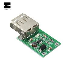 Cheap price atv, Buy Quality price waterhouse directly from China price of a violin Suppliers: Wholesale Price DC-DC to USB Power Supply Converter Module Step-Up Boost Board Newest Usb Flash Drive, Electronics, Board, Products, Consumer Electronics, Planks, Usb Drive