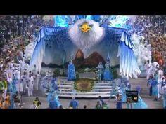 Portela 2014 - YouTube