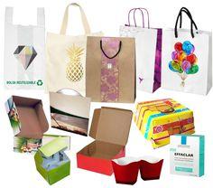 832461cb5 Bolsas Publicitarias-Bolsas de papel-Cajas Publicitarias-Etiquetas-Estuches  info@acograf